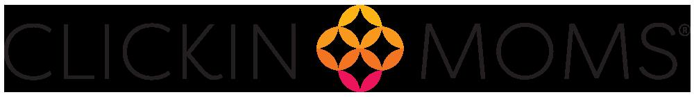 Clickin Moms Logo
